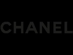 Chanel Brillen
