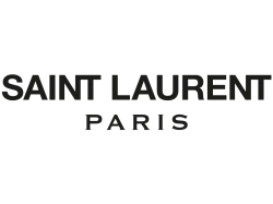 Saint Laurent Brillen