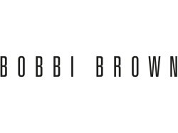 Bobbi Brown Brillen